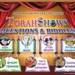 18c)-Rabbi-Maimon's-GameShow