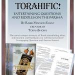 Torahific_flier-resize12