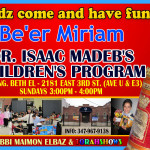 14)-Free-Kids-Sunday-Program-pic