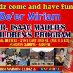 14)-Free-Kids-Sunday-Program-pic